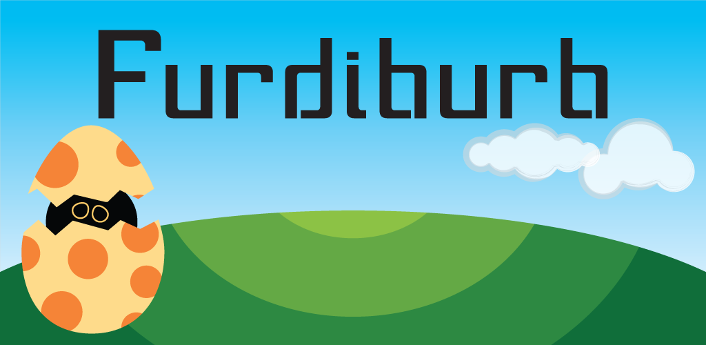 Furdiburb clean promo